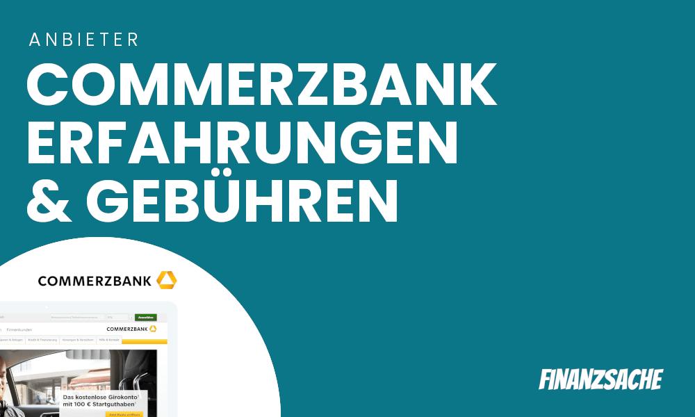 commerzbank kredit rechner