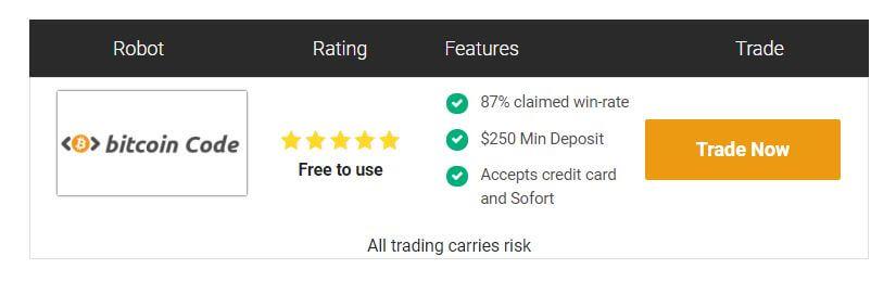 wer hat erfahrung mit bitcoin comerciant