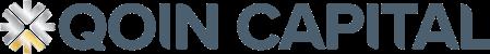 Qoin Capital