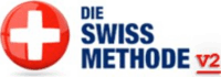 Die Swiss Methode V2