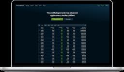 Bitfinex Gebühren