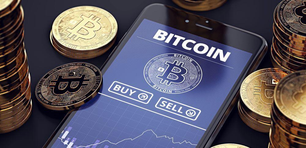 ein beispiel für online forex trading bekommst du echtes geld von bitcoin?